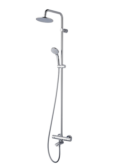 Ideal Standard | Ceratherm | A5778AA | Bath Shower Mixer