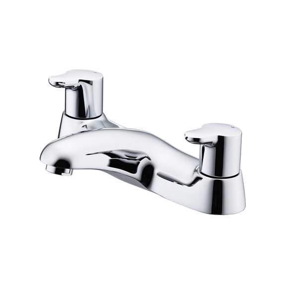 Ideal Standard | Elements | B9891AA | Bath Mixer/Filler