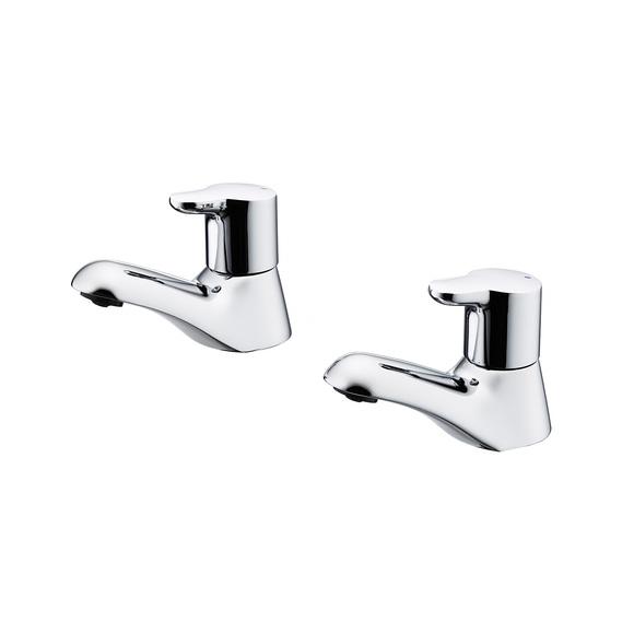 Ideal Standard | Elements | B9888AA | Bath Tap