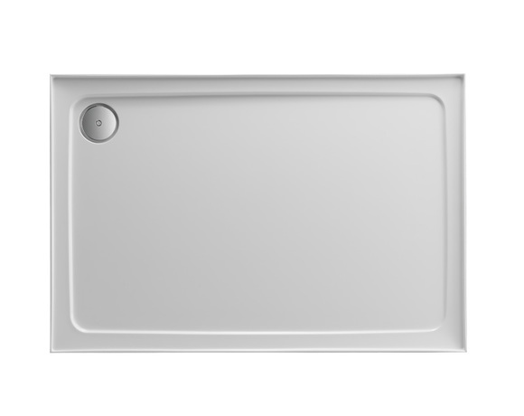 Just Trays | Fusion | ASF980140 | Shower Tray