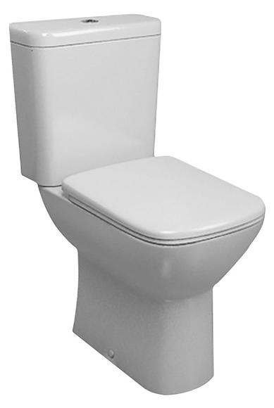 Lecico Atlas AP-COMSQSCCOMB close coupled toilet