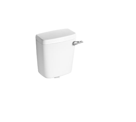 armitage shanks | low level toilet | qkit00003 | Cistern