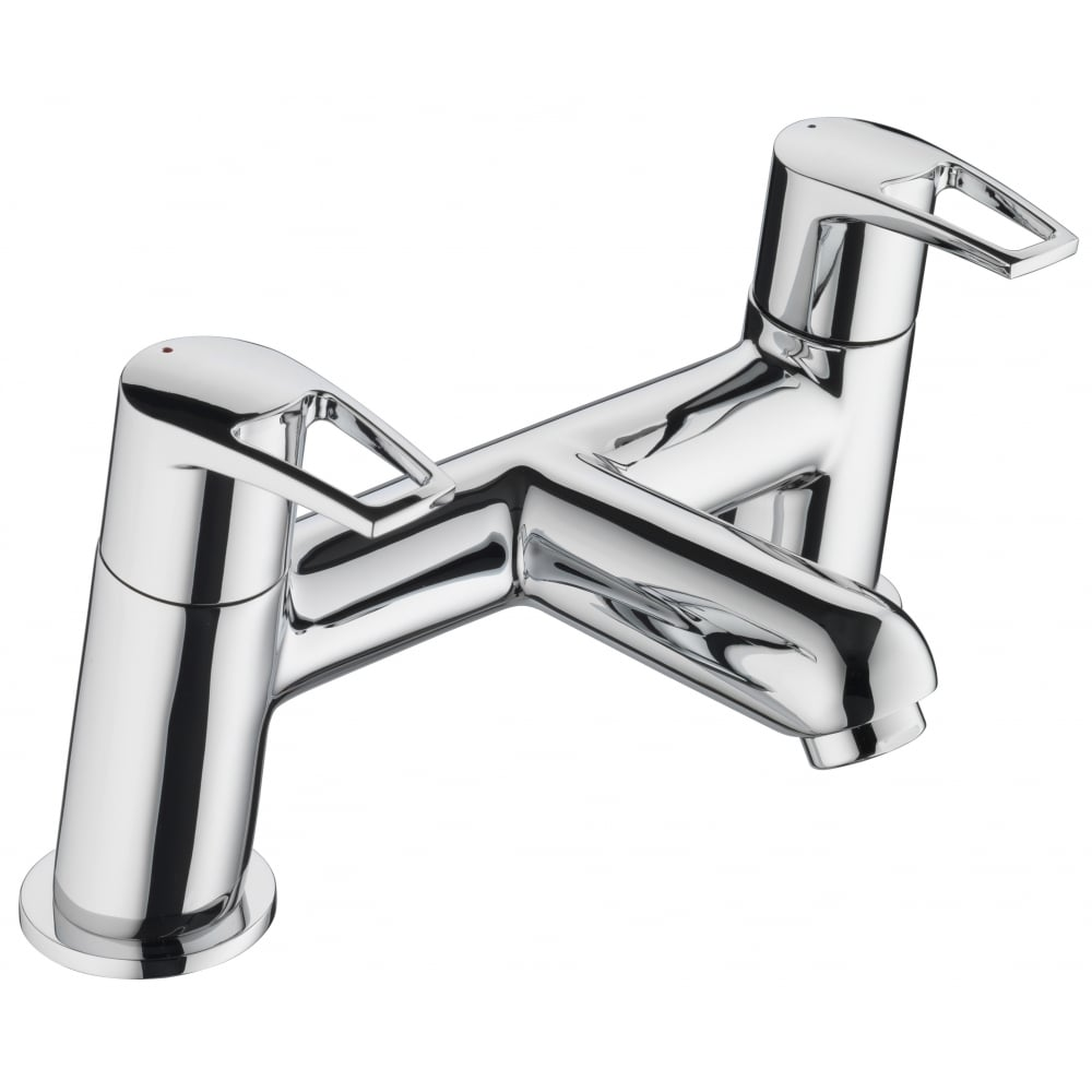 Bristan | Smile | SMBFC | Bath Shower Mixers