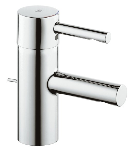 Grohe | Essence | 33532000 | Basin Mixers
