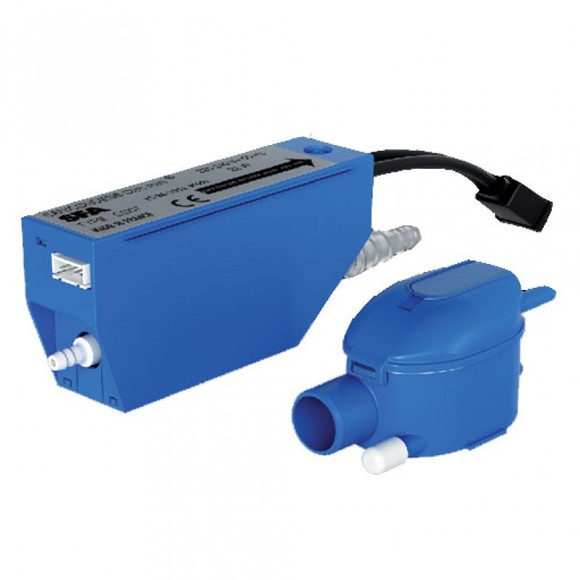 Saniflo Sanicondens 1131 Clim Mini Condensate Pump
