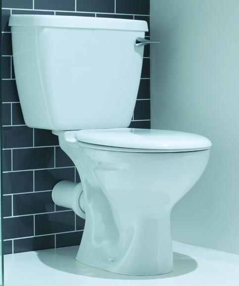 Lecico | Atlas | ASWHNPA | Toilet Pans