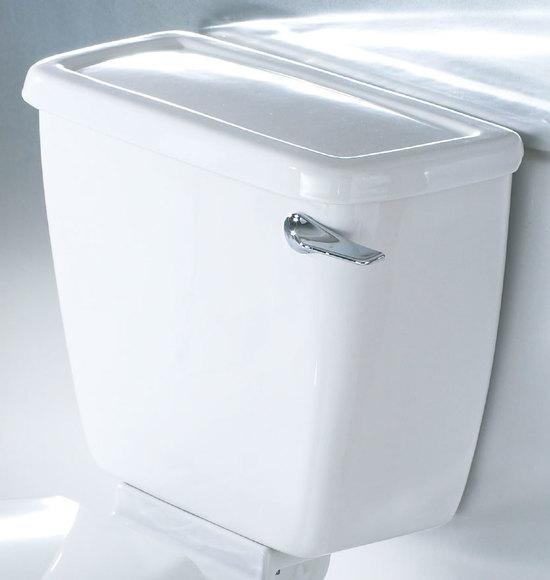 Lecico   Atlas   ASWHPCI   Cisterns