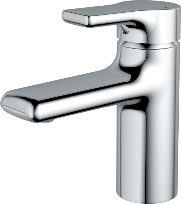 Ideal Standard | Attitude | A4592AA | Manual | Basin Mixer