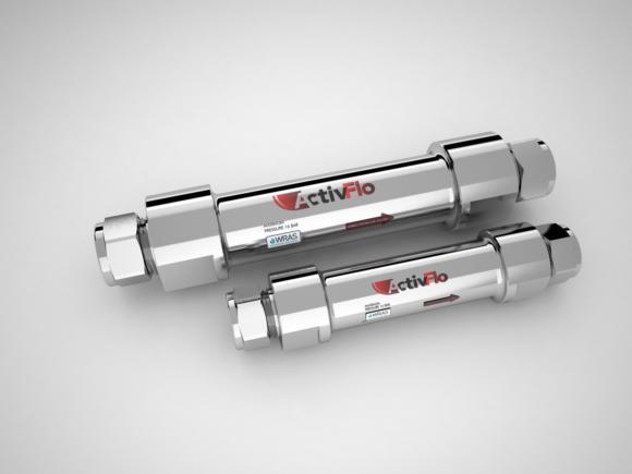 Inta ActivFlo AF015 15mm Water Conditioner