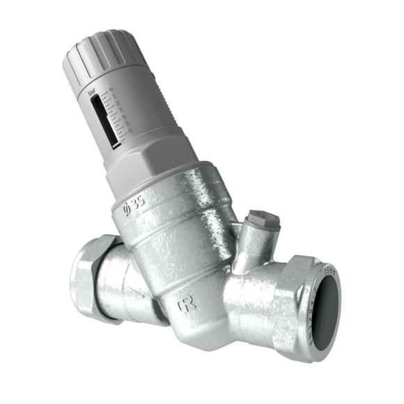 Inta PRV22333500.1 35mm Pressure Reducing Valve
