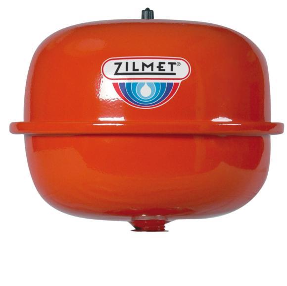 Zilmet   Cal Pro   ZI302105   Heating Accessories