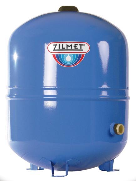 Zilmet | Hydro Pro | ZI11A0003500 | Heating Accessories