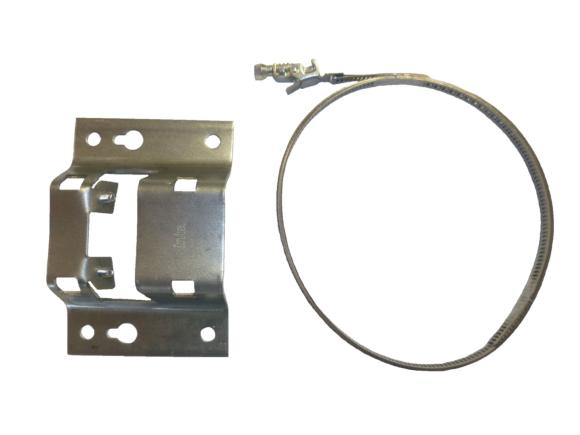 Zilmet | | RSMB2 | Heating Accessories