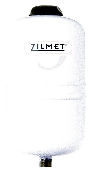 Zilmet | Water Pro | ZI300012WH | Heating Accessories