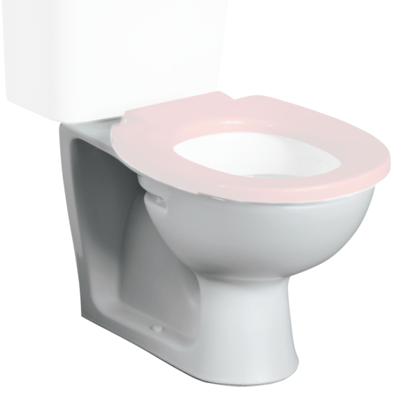 Armitage Shanks Contour 21 S304701 Schools 355mm Close Coupled or Back To Wall WC Pan White