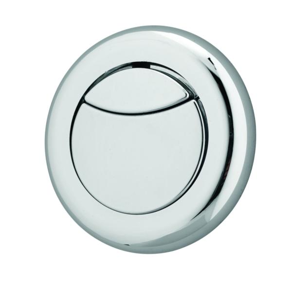 Thomas Dudley Dio 327733 Dualflush 51mm Pushbutton