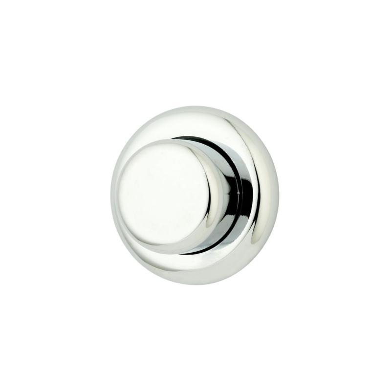 Thomas Dudley | Royal | 324379 | Toilet Spares