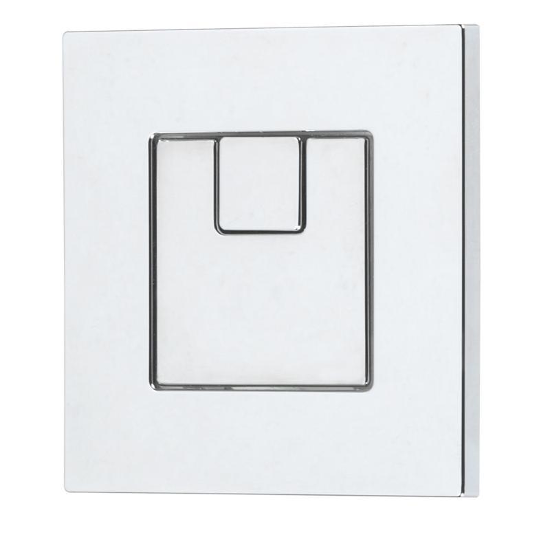 Thomas Dudley | Piazza | 327734 | Toilet Spares