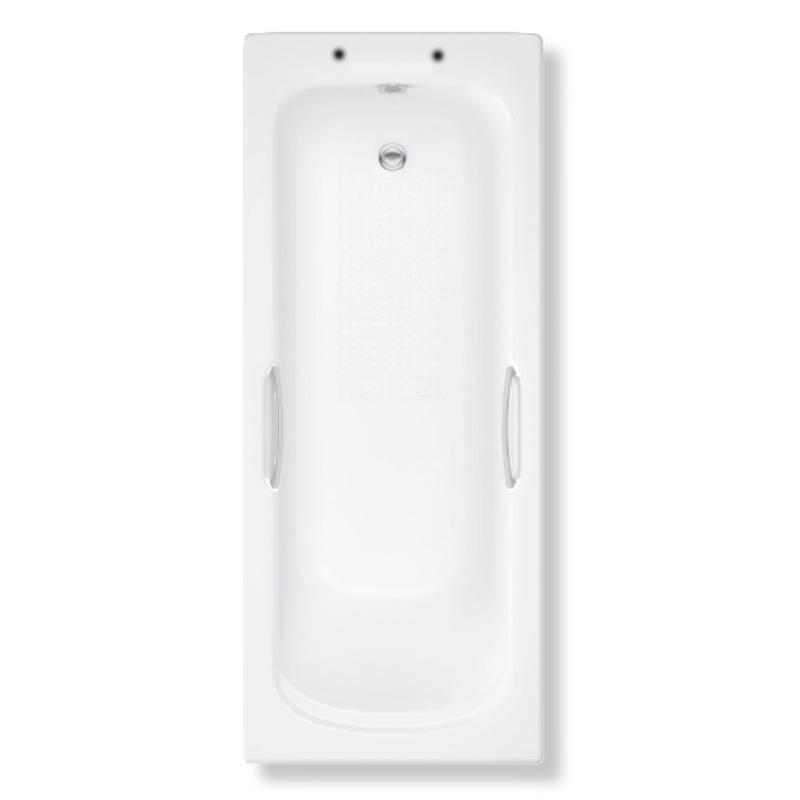 Lecico | Atlas | BSWH1500 | | Rectangular Baths