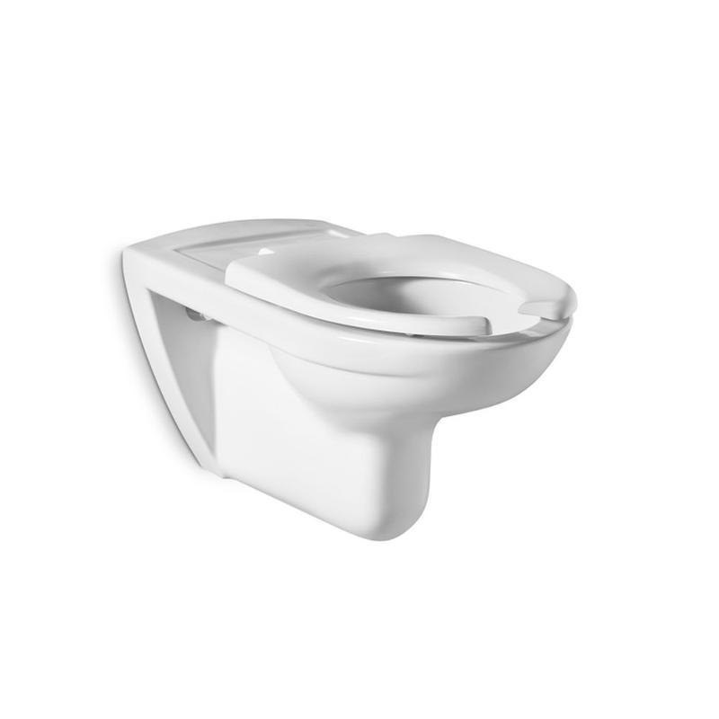 Roca | Access | A346237000 | Toilet Pans
