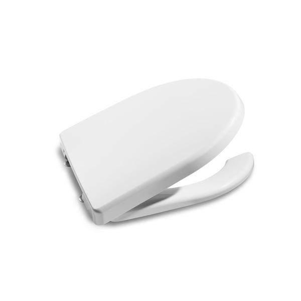 Roca Access A801230004 Toilet Seat & Cover