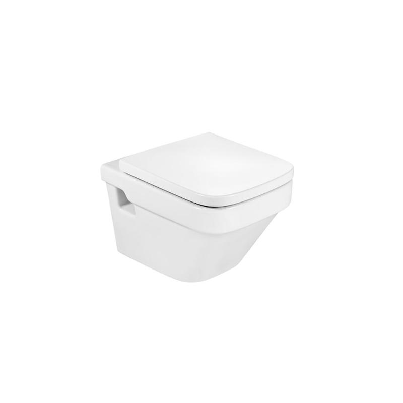 Roca   Dama N   A346788000   Toilet Pans