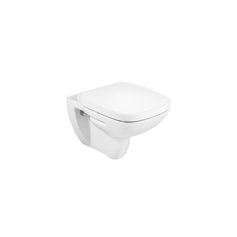 Roca | Debba | A346997000 | Toilet Pans