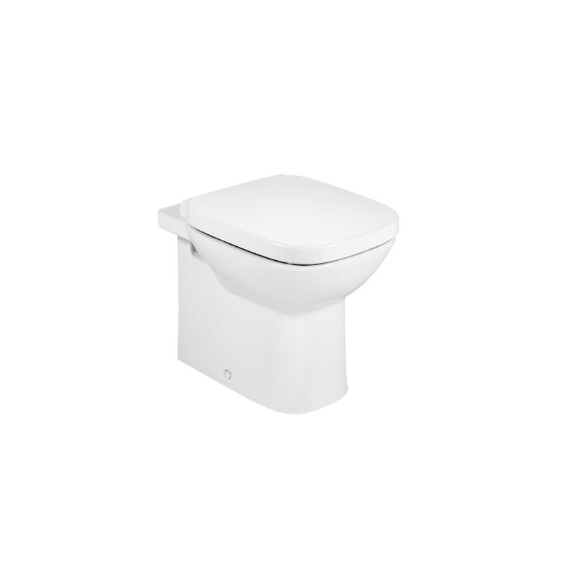 Roca | Debba | A347996000 | Toilet Pans