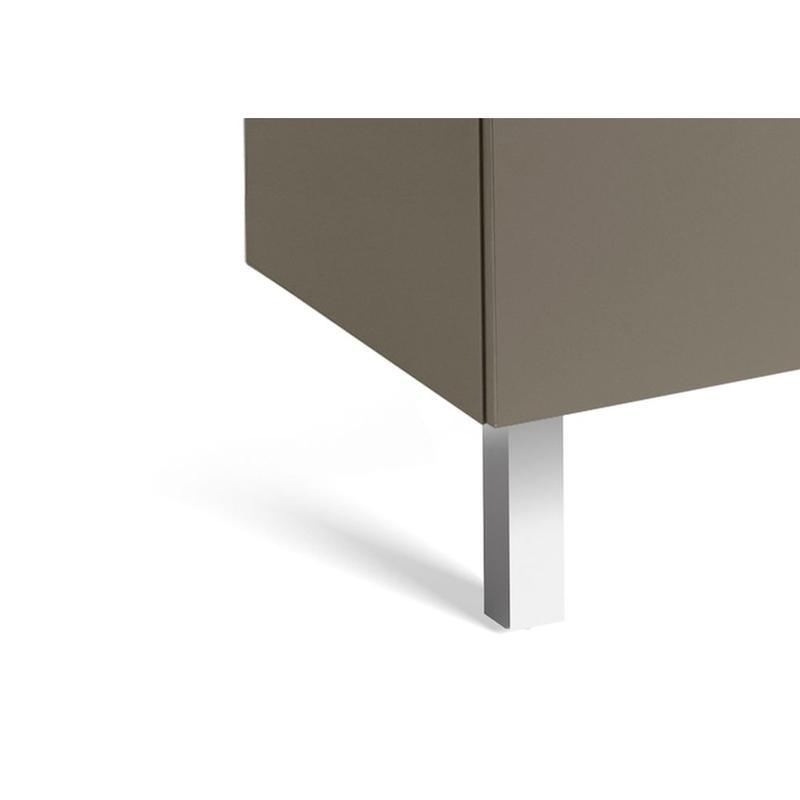 Roca | Debba | A816757339 | Furniture Legs