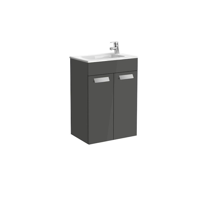 Roca | Debba | A855900153 | Basin and Vanity Unit