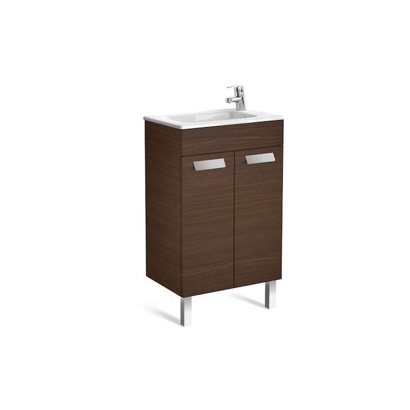 Roca   Debba   A855900154   Basin and Vanity Unit