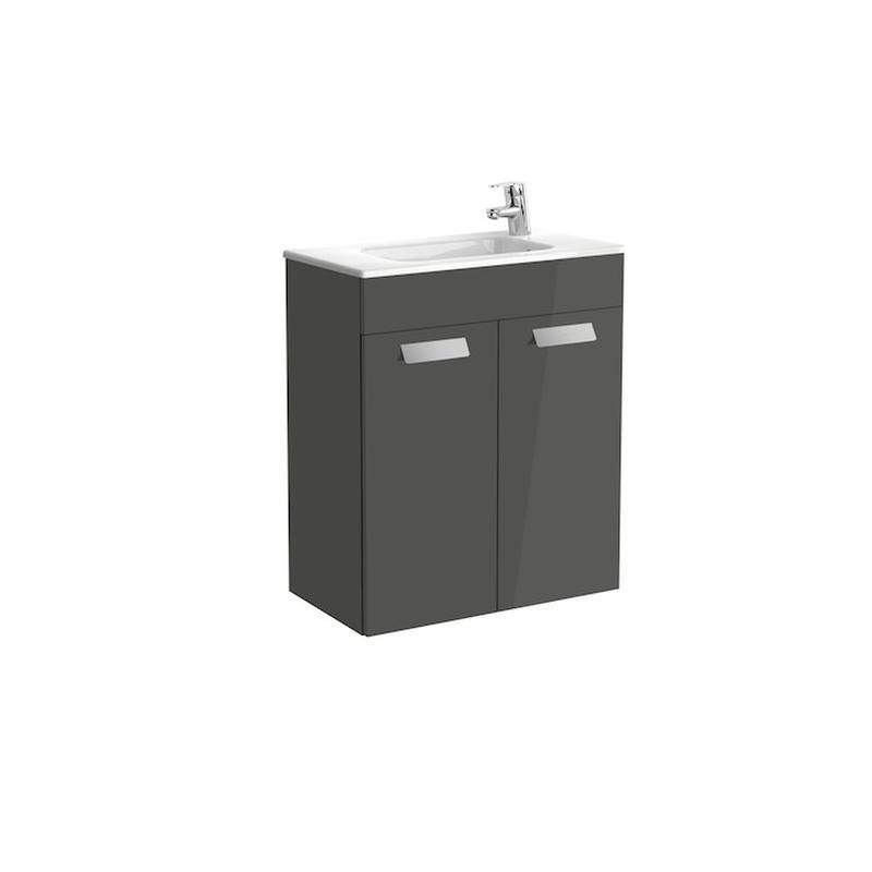Roca | Debba | A855901153 | Basin and Vanity Unit