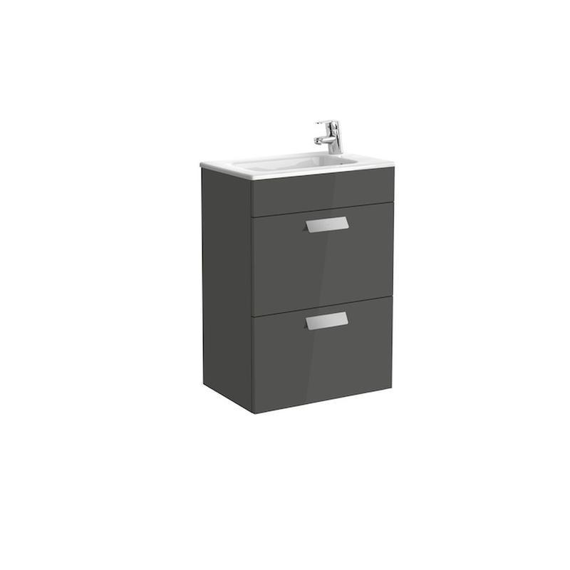 Roca | Debba | A855904153 | Basin and Vanity Unit