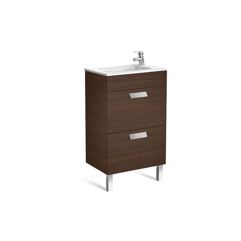 Roca | Debba | A855904154 | Basin and Vanity Unit