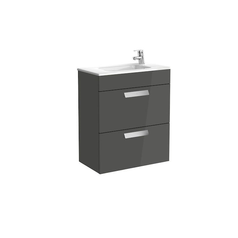 Roca | Debba | A855905153 | Basin and Vanity Unit