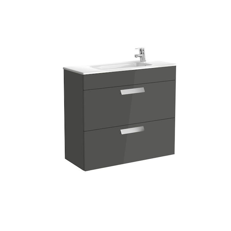 Roca | Debba | A855907153 | Basin and Vanity Unit