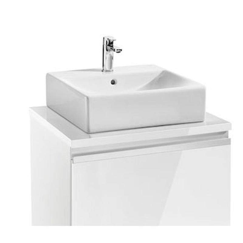 Roca   Heima   856918806   Vanity Units