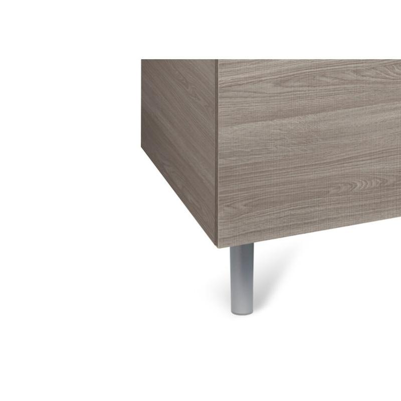 Roca   Heima   A856925331   Furniture Legs