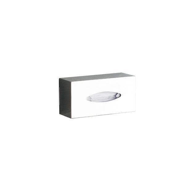 Roca Hotel's 2.0 A815492001 Paper Dispenser