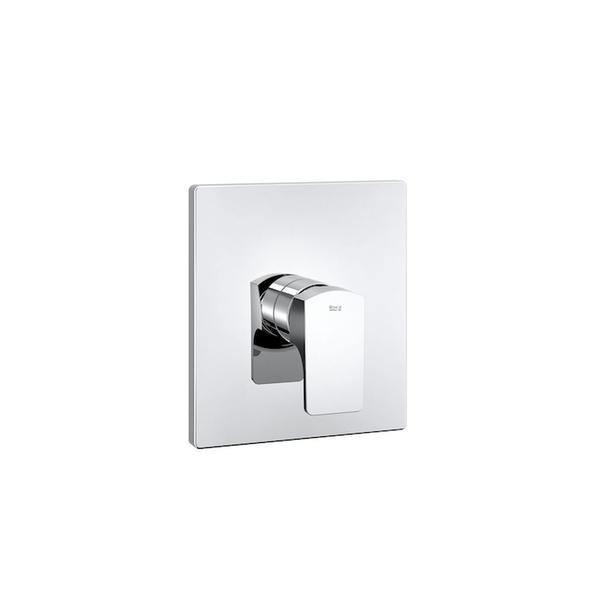 Roca L90 A5A2B01C00 Bath Shower Mixer