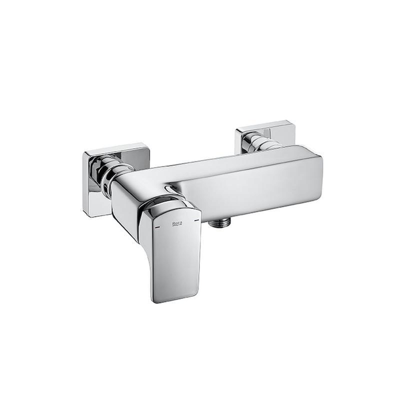 Roca | L90 | A5A2D01C00 | | Complete Showers
