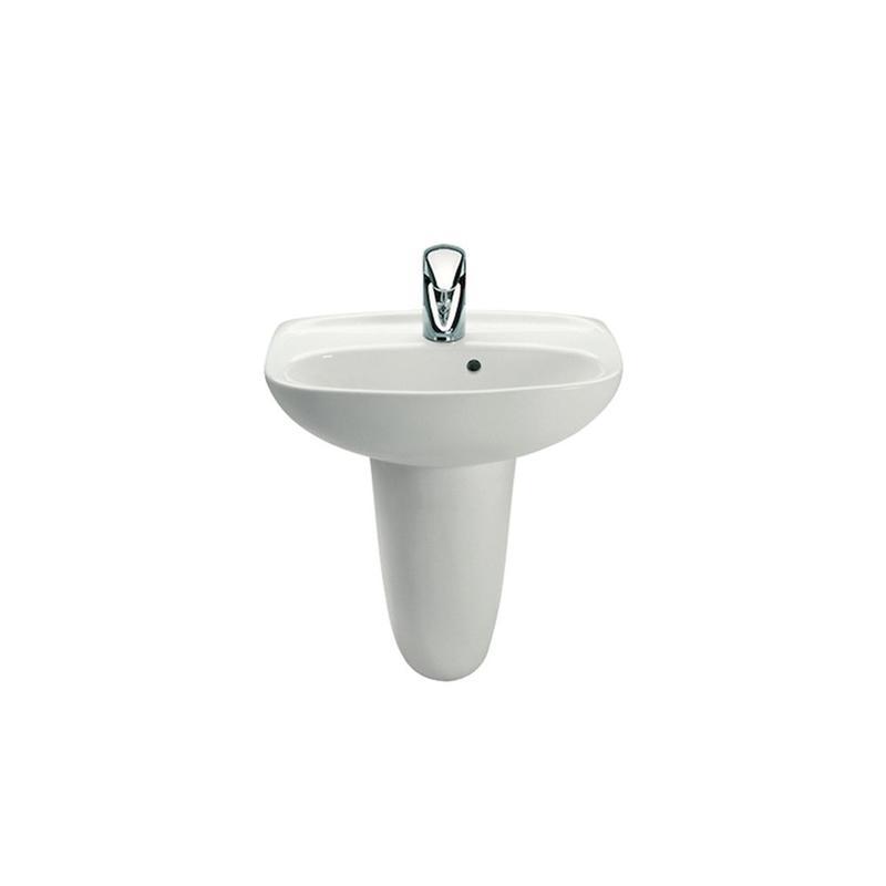 Roca | Laura | A325314005 | Cloakroom Basins