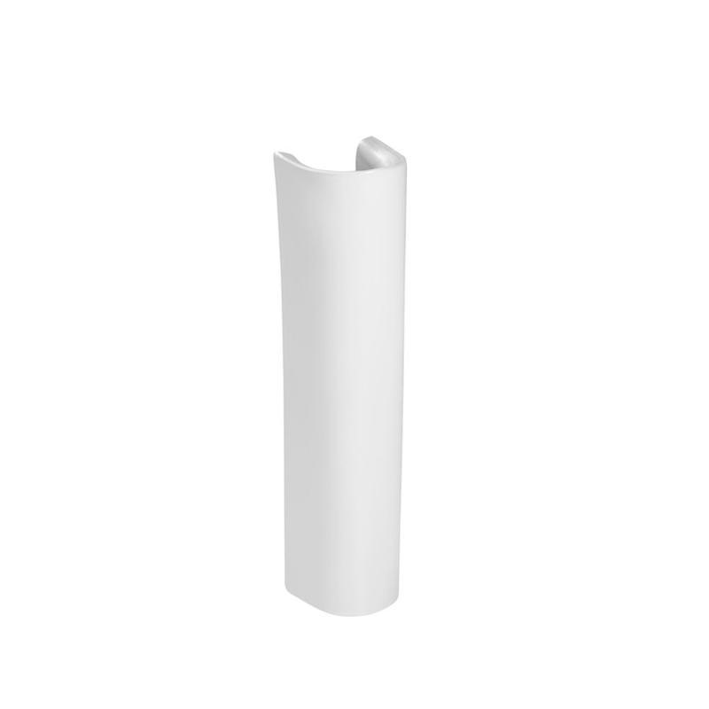 Roca | Laura | A331300004 | Full Pedestals
