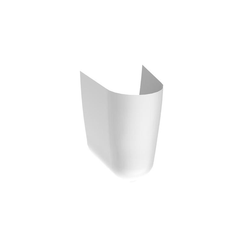 Roca | Laura | A335323005 | Semi Pedestals