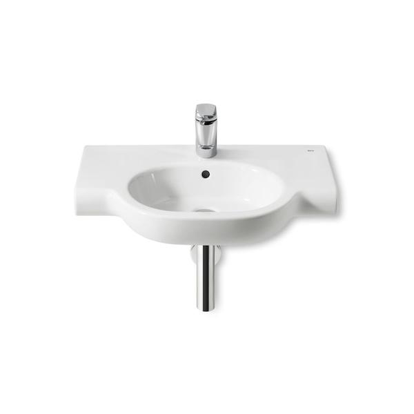 Roca Meridian-N A327240000 700mm 1 Tap Hole Basin