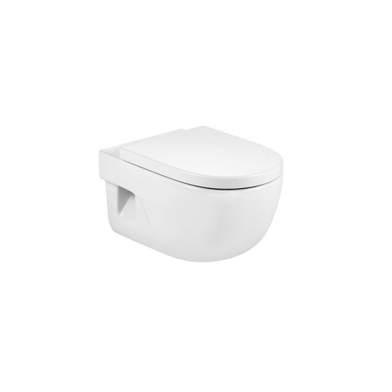 Roca | Meridian-N | A346247000 | Toilet Pans