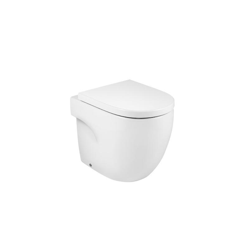 Roca   Meridian-N   A347247000   Toilet Pans