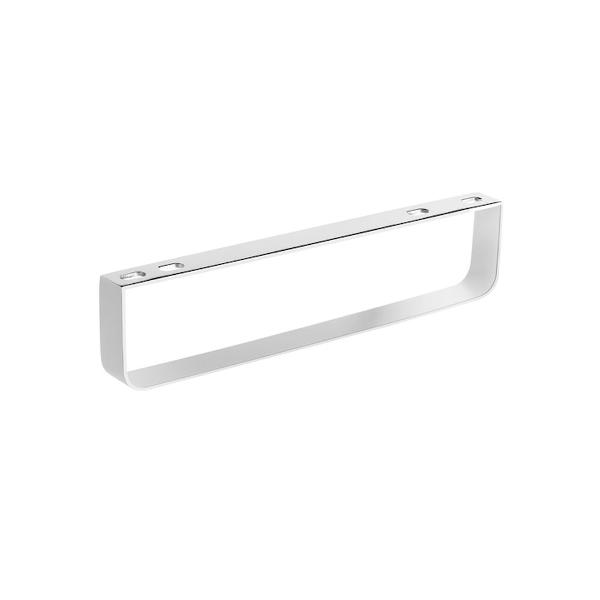 Roca Meridian-N A816291001 Towel Rail for Basin