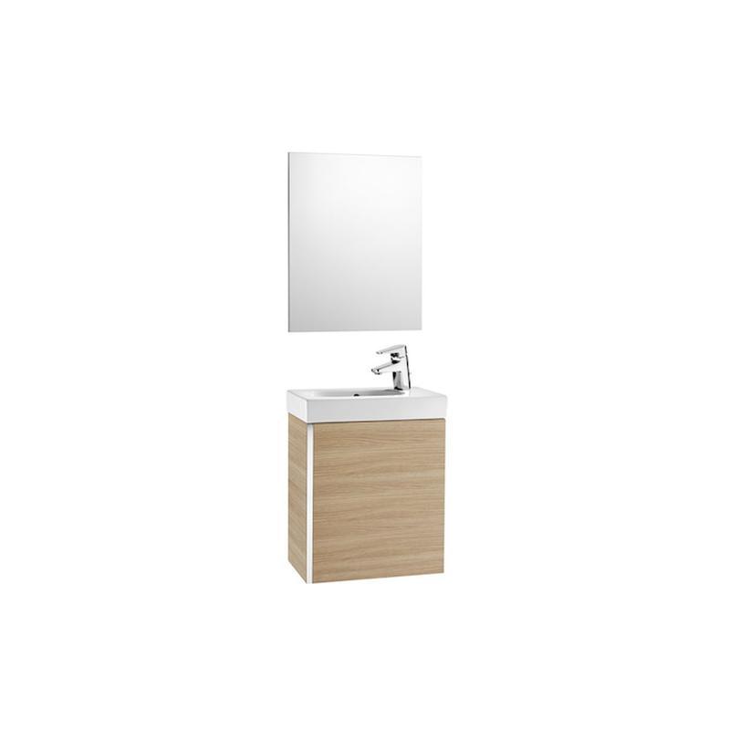 Roca | Mini | A855865155 | Basin and Vanity Unit