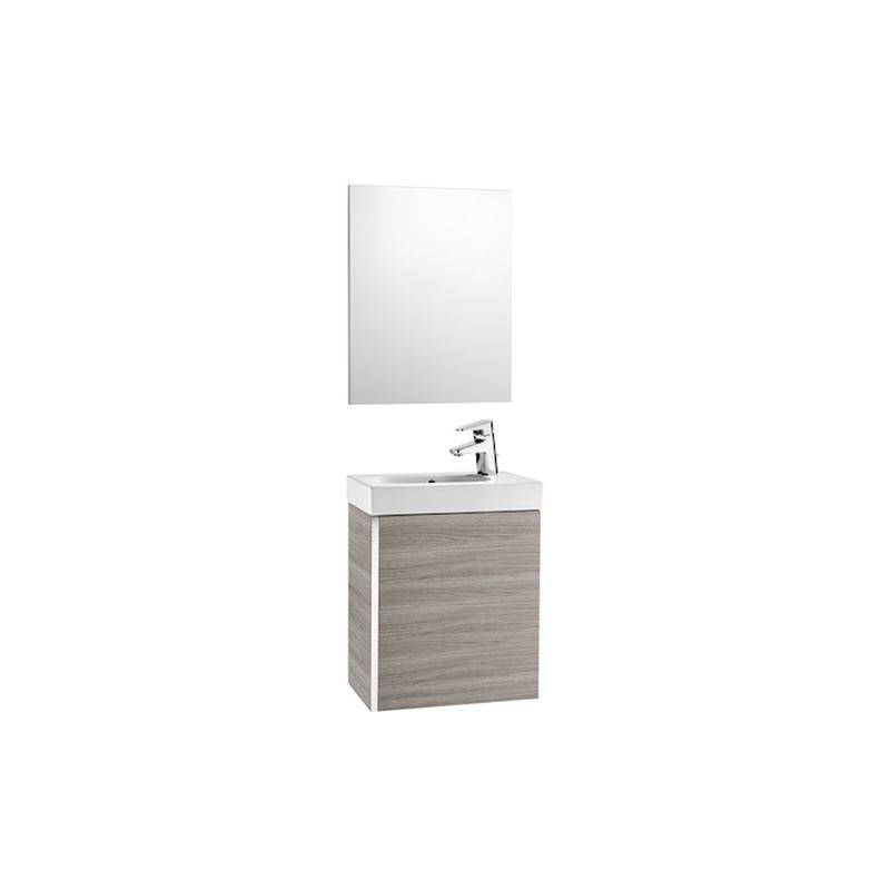 Roca | Mini | A855865156 | Basin and Vanity Unit